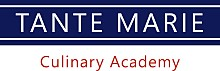 Tante Marie Culinary Academy - supporting sponsor of Woking Food and Drink Festival
